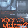 "Marblehead: Phyllis Karas and co-author Kevin Weeks have written a novel ""Where's Whitey?"" imagining what's become of Weeks' former associate Whitey Bulger.  photo by Mark Teiwes / Salem News"