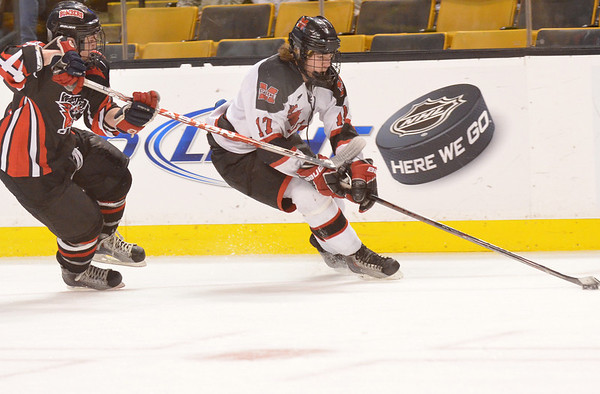 Boston: Marblehead's Alex Whitmore. photo by Mark Teiwes / Salem News