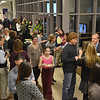 Marblehead: Scenes: Boston Ballet's Marblehead Studio celebrates its 2nd Anniversary on the North Shore with a reception.  photo by Mark Teiwes / Salem News