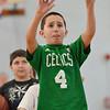 Beverly: Ryan Barror, 10. photo by Mark Teiwes  / Salem News