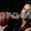 Salem: Tara Nimkar from Swampscott. Student-Athlete Award feature portrait. Photo by Matthew Viglianti/Staff Photographer Wednesday, March 25, 2009.