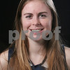 Beverly: Emily Lanois from Hamilton-Wenham. Salem News Student-Athlete Awards 2009. Head shot. Photo by Matthew Viglianti/Staff Photographer Tuesday, March 25, 2009.