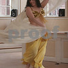 Salem: Jahayra, a belly dancing instructor in Peabody, peforms during a belly dancing showcase held by the Northeast Belly Dance Association to raise money for the Northeast Animal Shelter at Old Town Hall on Sunday. Photo by Matthew Viglianti/Staff Photographer Sunday, March 22, 2009.