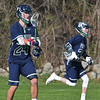 Pingree Lacrosse 24 - Arjen Steegrstra<br /> <br /> Photo by JoeBrownPhotos.com