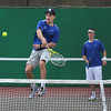 Danvers vs. Gloucester Boys Tennis
