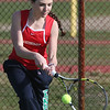 Marblehead at Masconomet girls tennis