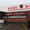 HADLEY GREEN/ Staff photo<br /> Bowl-O-Mat in Beverly.