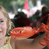 The Lobster Festival