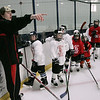 Cape Ann Hockey School