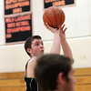 Ipswich Boys Basketball for Winter Preview