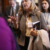 6th District Congressman Seth Moulton to host Economic Development Federal Resource Forum