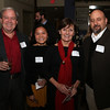 North Shore Chamber of Commerce End of Year Party