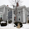 The Harborlight House in Downtown Beverly. DAVID LE/Staff photo