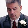 KEN YUSZKUS/Staff photo.   Beverly Ward 5 councilor Donald Martin.  01/04/16.