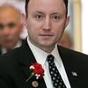 KEN YUSZKUS/Staff photo.   Salem councilor-at-large Jerry Ryan.  01/04/16.
