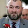 KEN YUSZKUS/Staff photo.   Salem Ward 4 councilor David Eppley.  01/04/16.