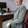 HAWC's new executive director Paula Herrington