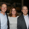 North Shore Chamber after-hours at Evviva Cucina in Beverly