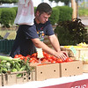 Danvers Farmers Market