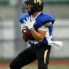 Eric Razney Bishop Fenwick High School #82