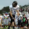 Brian Daly Marblehead High School #3
