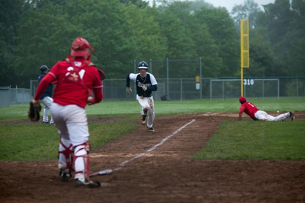 170605_SN_RSA_Baseball_03.jpg BASEBALL