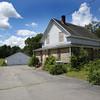 Lebel's Grove house