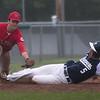 170605_SN_RSA_Baseball_07.jpg BASEBALL