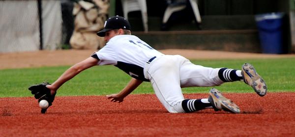 Danvers Tournament Baseball