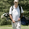 Longtime Salem Country Club caddie Jim Byrne will be caddying the U.S. Senior Open