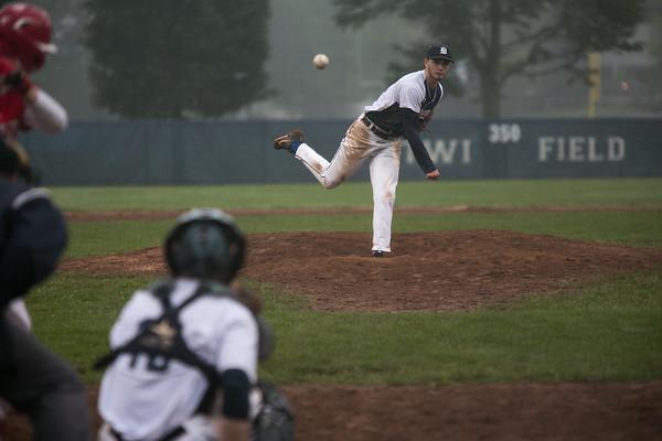 170605_SN_RSA_Baseball_10.jpg BASEBALL