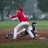 170605_SN_RSA_Baseball_09.jpg BASEBALL