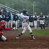 170605_SN_RSA_Baseball_08.jpg BASEBALL