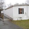 KEN YUSZKUS/Staff photo.    The modular unit at the Winthrop School.     03/28/16