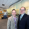 First Ipswich Bank is opening a branch in Danvers
