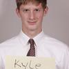 Kyle Faddis