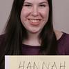 Hannah Kemp
