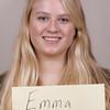 Emma Bushman