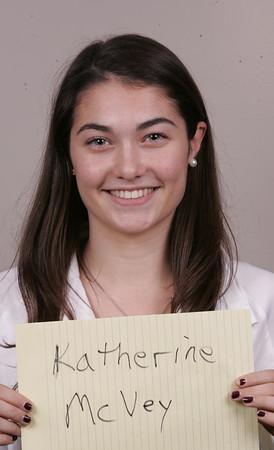 Katherine McVey