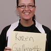 Karen Guillemette