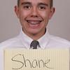 Shane Braz