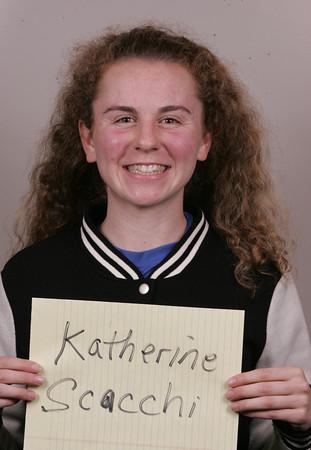 Katherine Scacchi