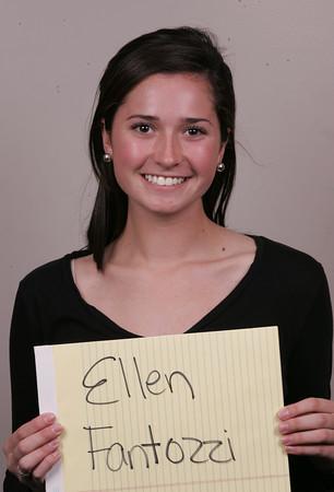 Ellen Fantozzi