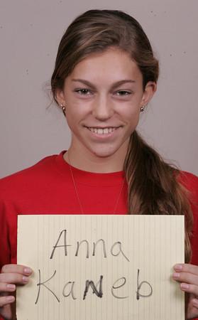 Anna Kaneb