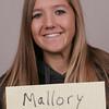Mallory LeBlanc
