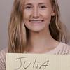 Julia Curtin