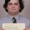 Collin MacDonald