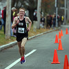 Back the Track 5K Road Race and Shalane Flanagan Cup