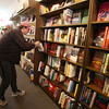 Cabot Street Books and Cards just opened.