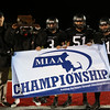 Marblehead vs North Reading D2A North Championship